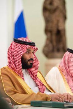 #MohammedbinSalman #محمد_بن_سلمان#ولي_العهد #السعوديه #لن_ينجو_اي_فاسد #ال_سعود #بن_سلمان #bin_salman #saudi #saudia_arabia