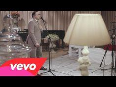 ▶ Pandora, Leonel García - Hubo una Vez (En Vivo) - YouTube