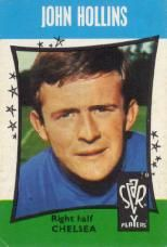 Nigel's Webspace - A&BC Chewing Gum - Footballer, Star Players Chelsea Football, Chelsea Fc, John Hollins, Football Cards, Baseball Cards, Chewing Gum, Fan, Club, Stars