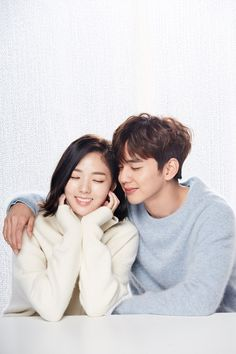 I am Not a Robot - Yoo Seung Ho and Chae Soo bin Korean Drama Romance, O Drama, Korean Drama Movies, Korean Actors, Korean Dramas, Drama Fever, Yoo Seung Ho, Kdrama Wallpaper, Chae Soobin