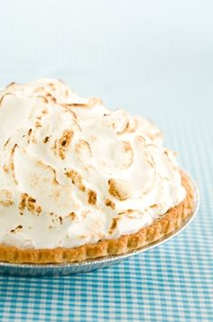 lemon meringue pie more cakes pies desert easy lemon meringue pie pies ...