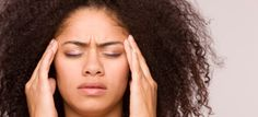 NICE approve botox for chronic migraine - Health news - NHS Choices