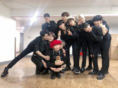 Say hello to the 11 members of and be apart of their life! Quantum Leap, Fandom, Wattpad, Korean Boy Bands, Debut Album, Loving U, The Gathering, Kpop Boy, Say Hello