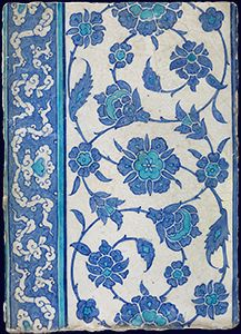 Simon Ray | Indian & Islamic Works of Art | Ceramics