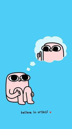 Dream Moon Wallpaper - My Wallpapers Funny Phone Wallpaper, Mood Wallpaper, Kawaii Wallpaper, Pastel Wallpaper, Cute Wallpaper Backgrounds, Aesthetic Iphone Wallpaper, Screen Wallpaper, Aesthetic Wallpapers, Cute Memes