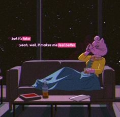 BoJack Horseman is undoubtedly one of the wittiest show created in this century, This is a show which everyone can relate you. Here are some BoJack Series Movies, Tv Series, Noragami, Disney Pixar, Princess Quotes, Profound Quotes, Bojack Horseman, Memes, Bobs Burgers