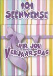 Boxes of Blessings - VERJAARSDAG (BX038). Beskikbaar by CUM-Boeke in Suid Afrika. Bible Bag, Christian Gifts, Blessings, Best Gifts, Blessed, Stationery, Boxes, Gift Ideas, Mugs