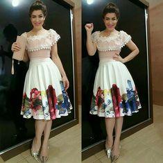 #saia #blusa #modaevangelica #assembleiana #inspiraçao  #cristã #mulher #top #lindasemservulgar #fotografia