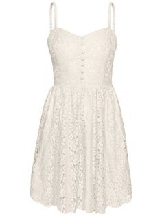 Talula Debutante Dress. Romantic summer dress. with cowboy boots and curls