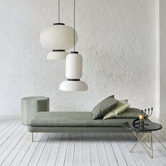 CH H17 Ausw 030 M, New @ TheDecoFactory #interior #Paint #Carpet #Curtains #Decoration