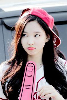Cute ^^ :D