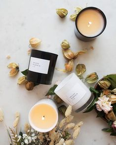 A home goods line based out of Houston, TX producing soy and coconut wax blend candles, lathering hand wash, softening hand lotion and fragrant room sprays.