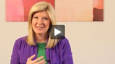 Fabienne Frederickson:   Awesome in business!  The best places to network