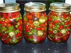 Chutney, Pesto, Pickles, Chili, Side Dishes, Mason Jars, Frozen, Food And Drink, Snacks
