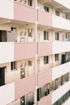 "momomi: "" Apartment _ Seoul Photography by momomi """