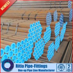 60mm thick wall seamless carbon steel pipehttp://www.pipeandfittings.cn/310/thick_wall_seamless_carbon_steel_pipe.html