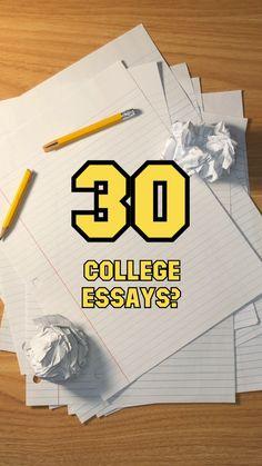 College Life Hacks, High School Hacks, Teen Life Hacks, High School Life, Life Hacks For School, School Study Tips, School Tips, College Fun, Debate Memes