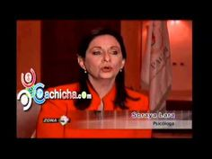 El Síndrome del corazón roto #Video #Zona5 | Cachicha.com