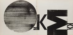 00_weingart-typography.jpg (1280×620)
