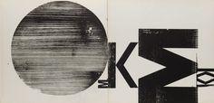 Weingart-Typography
