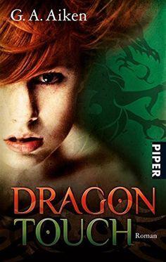 Dragon Touch: Roman (Dragon-Reihe, Band 3) von G. A. Aiken und weiteren, http://www.amazon.de/dp/B005A4ANRG/ref=cm_sw_r_pi_dp_w7npwb1A0K448