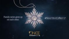 Can Elsa save Anna and the town of Storybrooke?... - Once Upon A Time