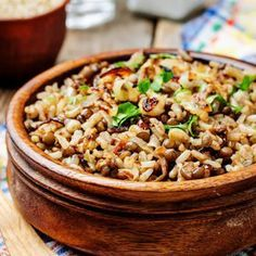 Ochutnejte staročeskou postní kuchyni Foto: Healthy Cooking, Fried Rice, Pasta Salad, Ham, Easy Meals, Food And Drink, Snacks, Vegetables, Ethnic Recipes