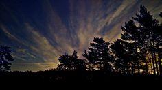 اطلع على kasia-majchrzak-716's  صورة على #PicsArt  قم بإنشاء خاصتك مجاناً https://bnc.lt/f1Fc/BGflhjZQzp
