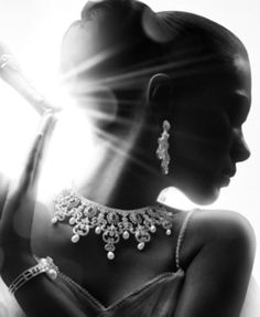 Black and White My favorite photo Diamond Picture, Dream Pictures, Color Of Life, Shades Of Black, Life Is Beautiful, Black And White Photography, Classy, Glamour, Pure Products