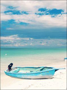 Cayo Levisa, #Cuba #travel