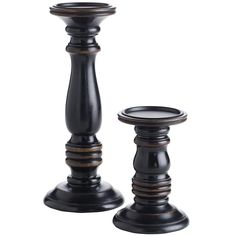 17 Best Wooden Pillars Images In 2019 Indian Home Decor