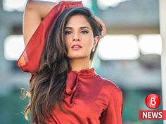 Richa Chadha: The society limits womens choices why blame only Bollywood?