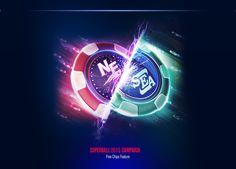 花瓣网- Power Shots for different WSOP mobile game campaigns. Game Gui, Game Icon, Best Casino Games, Poker Bonus, Gambling Sites, Gaming Banner, Game Concept, Concept Art, Poker Games