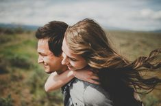 3 Things Every Couple Needs for a Truly Happy Marriage. Don't underestimate what positivity can do for your relationship.