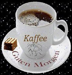 Guten Morgen…, - Cuaderno de tareas, dibujos a lápiz Coffee Time, Morning Coffee, Good Morning, Breakfast Food List, Breakfast For Kids, Dinner Recipes For Kids, Kids Meals, Diabetic Dog, Night Snacks