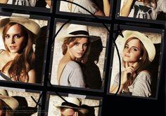 Emma Watson http://www.makebeautylife.com/eminence-organics-apricot-whip-moisturizer.html