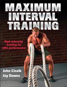 les shrugs façon frédéric delavier   human kinetics books worth, Muscles
