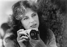 High Season (1987). Document: IMDb. Roman Polanski, Jacqueline Bissett, Julie Christie, Charlotte Rampling, Classic Camera, Beautiful Film, Kennedy Jr, Celebrity Photographers, Creative Portraits