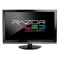 VIZIO E320VP 32-Inch LED LCD HDTV, Black (Electronics)  http://www.innoreviews.com/detail.php?p=B003VQQVCG  B003VQQVCG