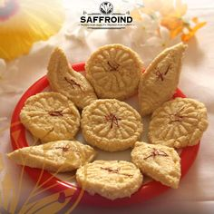 This festive season of Navratri, Saffroind brings the most sought after Bengali Kesari Sandesh Recipe! Click here to read the entire recipe: http://www.saffroind.com/blogs/bengali-kesari-sandesh-recipe/  #recipe #saffron #kesar #food #foodie #saffronrecipe #sweetrecipe #sweet #sandesh #bengali #navratri #sweettooth #chefschoice #chefsrecipe
