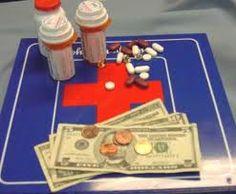 Pharmacy Plan