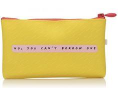 Office Gifts, The Borrowers, Bags, Handbags, Dime Bags, Lv Bags, Purses, Bag, Pocket