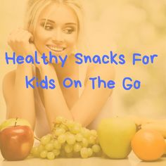 Our Mission - Healty Advisor Diet Plans To Lose Weight, How To Lose Weight Fast, Keto Drink, Best Diet Plan, Breakfast On The Go, Healthy Snacks For Kids, Diet Meal Plans, Best Diets, Paleo Recipes