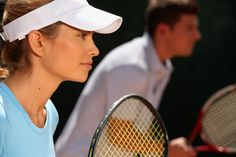 Find your compatible tennis partners with LeisureClique, a sports & fitness social network. Tennis Lessons, Tennis Games, Sports Medicine, Tennis Racket, Surfing, Fitness, Style, Gymnastics, Stylus