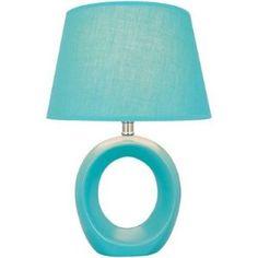 #turquoise #lighting #want