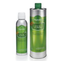 Nutrolin Iho & turkki ravintoöljy Shampoo, Personal Care, Bottle, Beauty, Self Care, Personal Hygiene, Flask, Beauty Illustration, Jars