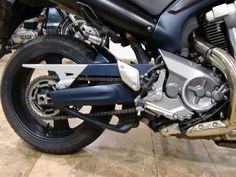 Htm, Yamaha, Motorcycle, Templates, The Originals, Motorcycles, Motorbikes, Choppers