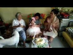 La canzone in indonesiano per gli auguri di buon compleanno