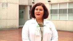 HGM llevará a cabo este 28 de agosto el Simposio Actualidades de Hepatitis C - http://plenilunia.com/prevencion/hgm-llevara-a-cabo-este-28-de-agosto-el-simposio-actualidades-de-hepatitis-c/46246/