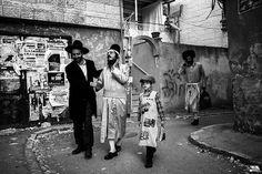 Time To Go Mea Shearim / Jerusalem Israel #streetleaks #bnw_lover #leicaimages #bnwphotography #leica #bnwsouls #leica_world #streetphoto_bw # #bnw_photo #bnw_greatshots #pocket_bnw #streets_vision #bnw_planet_2018 #leicaphoto #leicam10 #leica #leicagram #leicacraft #bwphotography #leica_photos #LeicaCameraUSA #leicaworld #leica_camera #bwoftheday #leicam #leicacamera #leicaphotography #streetphotographers #streetscape